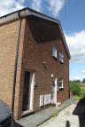 Flat to rent in Savick Court, Fulwood...