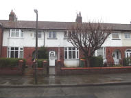 Terraced house to rent in  Symonds Road, Fulwood...