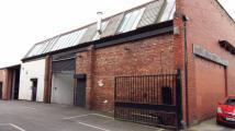 property for sale in Crompton Street, Preston, Lancashire, PR1