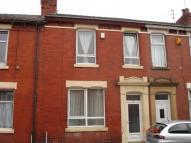 3 bed Terraced house to rent in Linton Street, Fulwood...