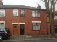 3 bed Terraced home to rent in Stocks Road...