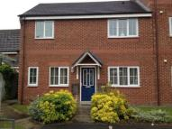 Flat to rent in Royal Drive, Fulwood...