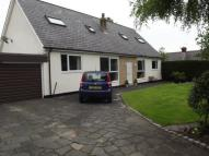 6 bed Detached property for sale in Lambert Road,  Preston...