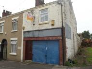 1 bedroom Flat in Derby Street,  Preston...