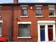 3 bed Terraced property in Harland Street, Fulwood...