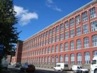 1 bedroom Apartment to rent in Centenary Mill New Hall...