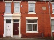 Terraced house to rent in Alert Street...