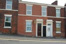 Terraced house to rent in Wellfield Road,  Preston...