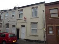trafford st  Terraced property to rent