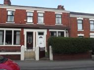 6 bed Terraced house to rent in Tulketh Brow...