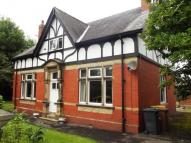 4 bed Detached house to rent in Fulwood Hall Lane...