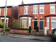 semi detached house to rent in Fairfield Road, Fulwood...