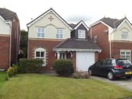 Squires Wood semi detached property to rent