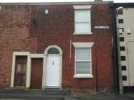 3 bedroom Terraced home in Shaw Street,  Preston...