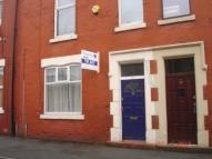 4 bedroom Terraced property to rent in Balfour Road, Fulwood...