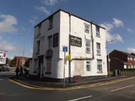 Flat to rent in Fylde Road,  Preston, PR1