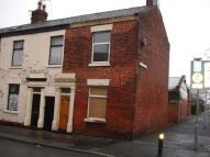 2 bedroom Terraced house to rent in Skeffington Road...