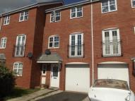 Terraced home in Park Close, Ribbleton...