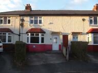 Terraced home to rent in Cam Street,  Preston, PR1