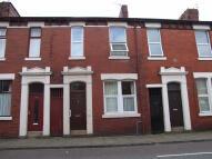 3 bed Terraced property in  Emmanuel Street...
