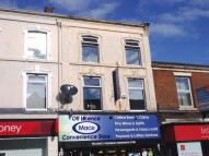 Block of Apartments in  Fishergate,  Preston...