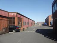 property to rent in Sedgwick Street, Preston, Lancashire, PR1