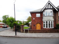 3 bed semi detached property for sale in  Victoria Road, Fulwood...