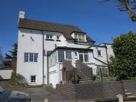 7 bed Detached house in Highcroft Wolverhampton...