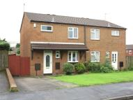 3 bed Detached house for sale in 21 Shadwell Drive...