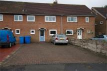 Town House for sale in 68 Arps Road, Codsall...