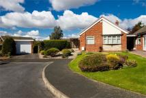 2 bedroom Detached Bungalow in Severn Close, Willenhall...