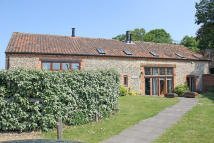Barn Conversion for sale in Holt,