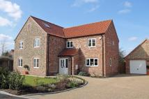 6 bedroom Detached house for sale in Kelling Road, Holt,