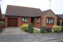 3 bedroom Detached Bungalow in Hendrie Road, Holt,