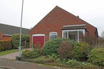 3 bedroom Detached Bungalow for sale in Holt,