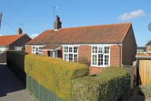 4 bed Detached Bungalow for sale in Holt,