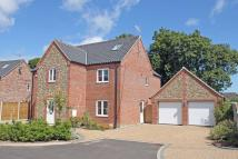 6 bed Detached property for sale in Holt,