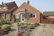 Detached Bungalow for sale in Greenlands Way...