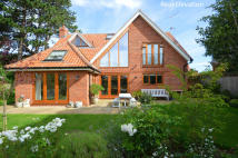 4 bed Detached home in Blakeney,