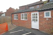 Shop to rent in Albert Street, Holt...