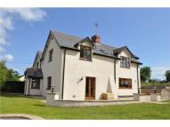 4 bed Detached home in East Nynehead, WELLINGTON