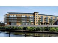 Apartment for sale in Pegasus Court, TAUNTON