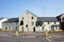 Block of Apartments in St Andrew's Road, TAUNTON for sale