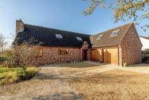 Detached Bungalow in Greenway...