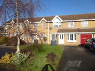 3 bed Terraced home for sale in Carlisle Close, SANDY...