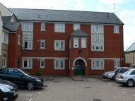 Flat to rent in Coopers Court, SHEFFORD...