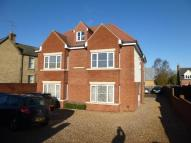 1 bed Flat to rent in 198 Shefford Road...