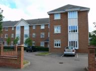 Flat to rent in Beaumont Court, FLITWICK