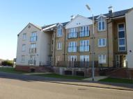 Flat to rent in River View, SHEFFORD...