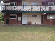 1 bed Flat to rent in Bilberry Road, CLIFTON...